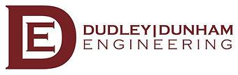 Dudley-Dunham-Horizontal-No-Background_e