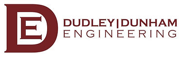Dudley-Dunham-Horizontal-No-Background_e