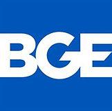 BGE.jpg