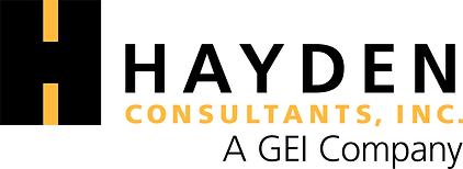 Hayden Consultants logo.png