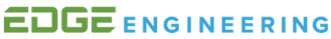 EDGE-Logo-Horizontal-WEB_edited.png