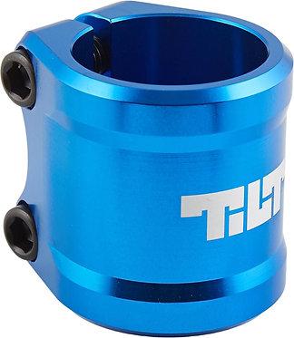 ZACISK TILT ARC BLUE