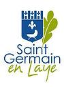 csm_logos_SGL-Fourqueux_8c1c47b612_edite
