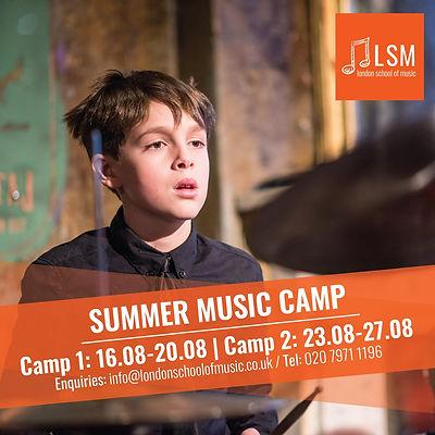 Summer music camp 2021.jpg