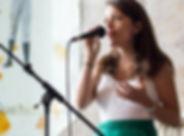 Intermediate Singing Lessons.jpg