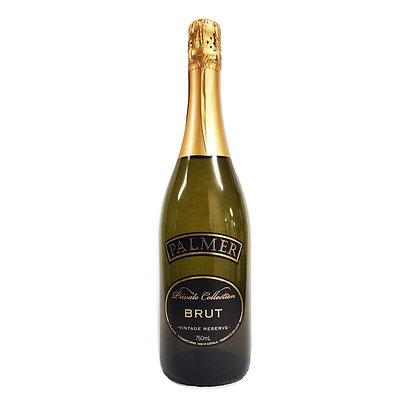 Sparkling Brut Reserve Case Deal (12 Bottles)