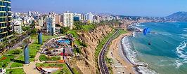 Découverte de Lima, 15 jours au Pérou