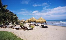 Découverte plage et soleil, voyage au Pérou
