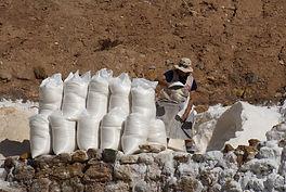 Circuit découverte et voyage au Pérou
