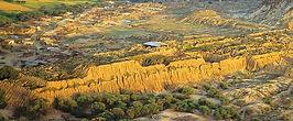 Essentiels Nord du Pérou Chiclayo et Trujillo