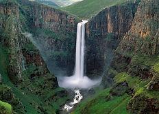 Les chutes de Gocta, découverte et voyage au Pérou