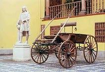 Circuit découverte Pérou Casa del Mayorazgo