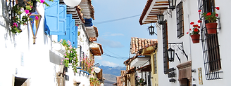 Découverte et visite du pérou Le temple et quartier de San Blas Cusco