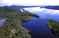 Amazonie, découverte, circuit au Pérou