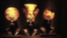 Circuit sur mesure au Pérou découvrir musée Larco à Lima