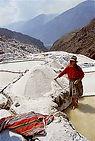 Voyage, circuit et séjour au Pérou, 2 semaines