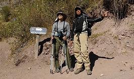 Trek Huchuy Qosqo, découverte et rando au Pérou