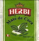 Santé au Pérou