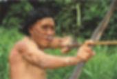 Visiter et à voir le parc du Manu en Amazonie