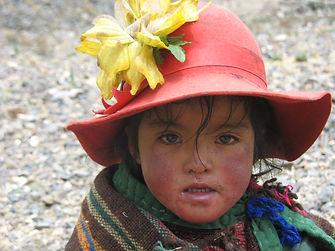 Adresses, conseils et informations pratiques au Pérou