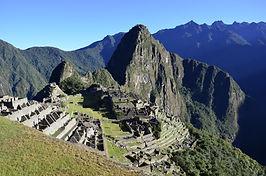 Circuit à la carte du Machu Picchu