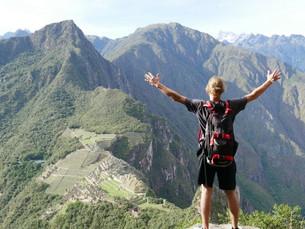 Quoi apporter dans sa valise pour le Machu Picchu