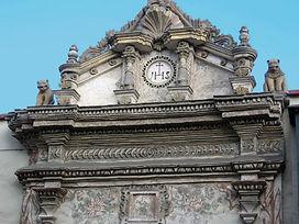 Circuit découverte Pérou Casa Ganoza Chopitea