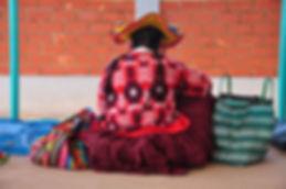 Découverte à faire et à voir au Pérou