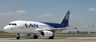 Vol pour Cusco au Pérou, Lima, Puno, Arequipa