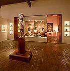 Musée Rafael Larco Herrera, visite à Lima, histoire du Pérou, Inca, Colombien