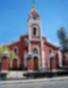 Visiter et à voir le Couvent de la Recoleta à Arequipa