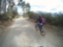 Avant le départ au Pérou, préparer son voyage