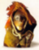 Vacances au Pérou le Musée du Sanctuario Andino, la momie Juanita à Arequipa