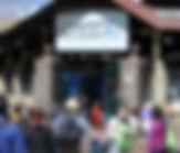 Visiter le marché San Pedro à Cusco, artisanat au Pérou