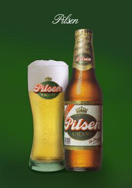 Bières Péruviennes à tester
