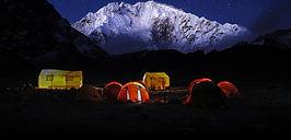 Trekking de Salkantay au Pérou