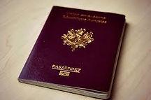 Passeport et visa, voyage au Pérou