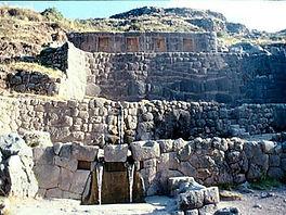 Circuit et voyage découverte Tambo Machayà Cusco
