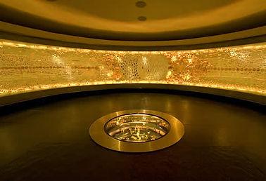 Circuit sur mesure au Pérou découvrir musée de l'Or à Lima