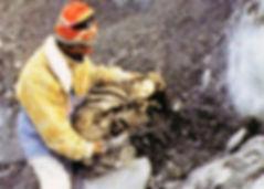 Voyage culture et découverte au Pérou le Musée du Sanctuario Andino, la momie Juanita à Arequipa