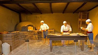 Voyage et vacances au Pérou La maison de la Gastronomie à Lima