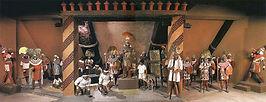 Voyage Sipan, Chanchan, découverte au Nord Pérou
