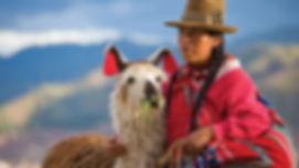Voyage visite découverte du Pérou