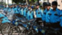 Recommandations et conseils sécurité à Lima