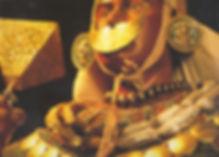 Circuit sur mesure au Pérou Seigneur de Sipan Chiclayo Lambayeque