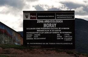 En bus de Cusco à Maras