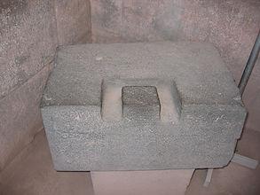 Circuit et eécouverte Couvent de Santo Domingo et Temple de Koricancha