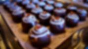A voir au Pérou  Musée du chocolat à Cusco