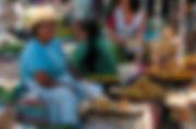 Découverte aller au Lac Titicaca Puno