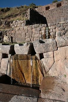 Circuit découverte Pérou Tambo Machayà Cusco
